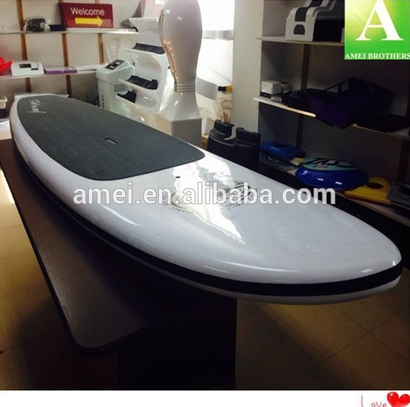 2016 Most Popular Design Stand Up Paddle Surfboard