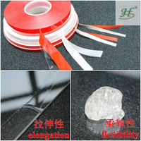 ISO9001 Shanghai double sided adhesive tape applicator