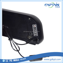 A grand electric bike lithium battery li-ion battery pack 24v 20ah, electric battery 24v 350w dc motor