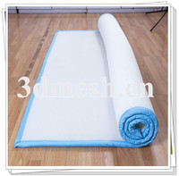 Wholesale 20mm Thickness Breathable 3D Mesh Mattress