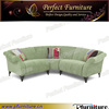 PFS3951 Modern sofa Arab sofa Living room sofa