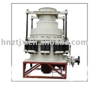 Marble crusher,good quality coal mining industry used mineral machine