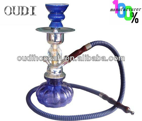 glass pipe to smoke starbuzz hookah