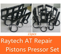 Automatic Transmission Repair special tool/Piston Pressor set