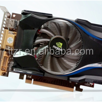 ESONIC Vga Card Graphics Cards GT630