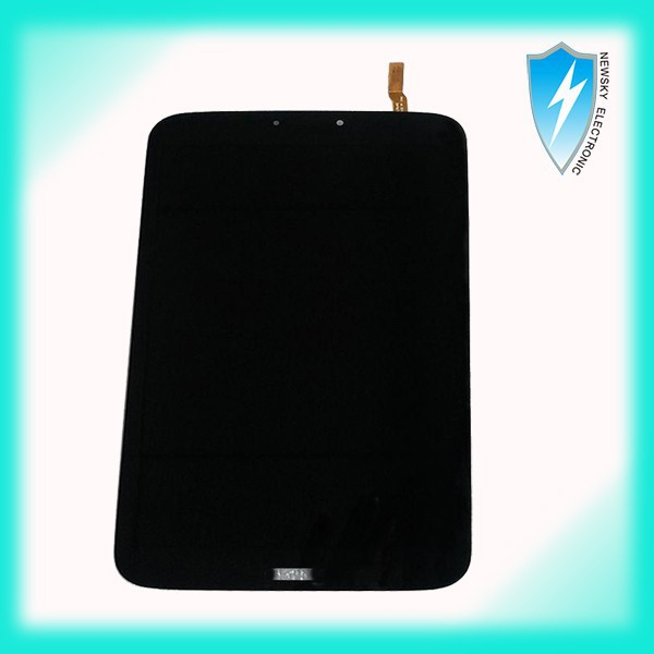 High Quality for samsung galaxy tab 3 t310 lcd with digitizer