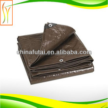 china factory manufacture military tarps popular in Eroupean market
