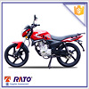 2016 brand-new China racing motorcycle for sale