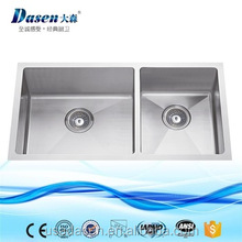 white ceramic undermount kitchen sink fixtures for barber