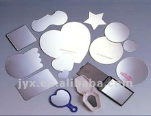 acrylic mirror board factory