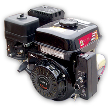 high quality honda engine gx200 QJ power