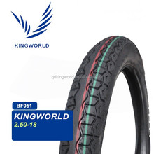 Wholesale Chinese Top Brand Cheap Rubber Motorcycle Tires 3.00-18 3.50-18 3.75-18,17 Inch Motorcycle Tires 110/90-17 70/90-17