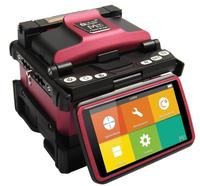 Fiber optic fusion splicer INNO m7 welding machine for FTTH and network