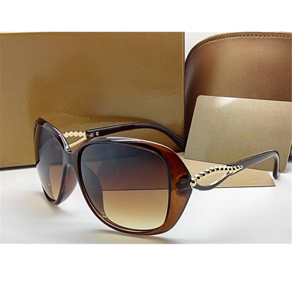 the most hot sale sunglasses in china sunglasses factory and eyewear wholesaler