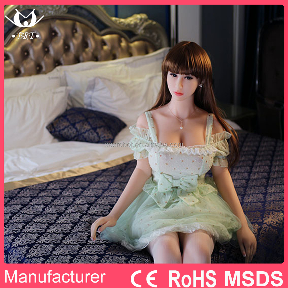 161cm life size real plastic sex doll girl toy for men for real sex with CE MSDS