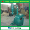 China best supplier with factory price hammer mill hard small wood crusher 008615803859662