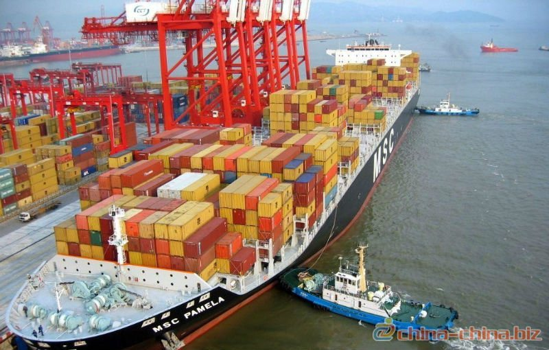 sea rate for Egype,International freight forwarding service