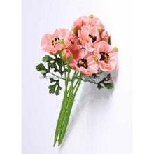 Make poppy flower make poppy flower suppliers and manufacturers at make poppy flower make poppy flower suppliers and manufacturers at alibaba mightylinksfo Choice Image