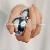 Health For Hand Massage Ball