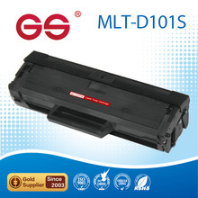 MLT-D101 D101S for Samsung Compatible toner cartridge MLT-D101S