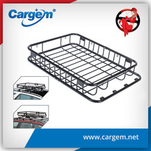 GS certification removable universal type car roof rack