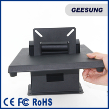 POS system /POS accessories/wall mount stand for POS