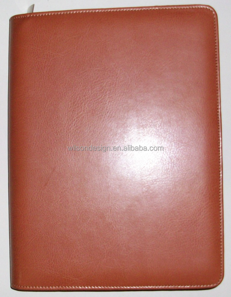 leather case cover for 7.85 inch tablet
