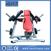Commercial Functional Trainer Lateral Shoulder Press Lateral Raise Machine for GYM