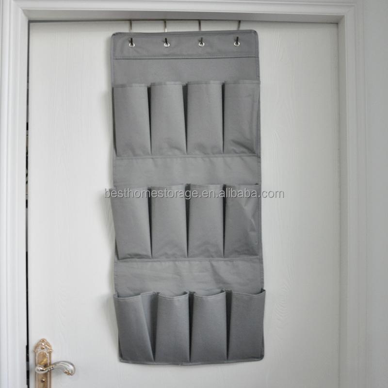 Wholesale folding door sizes online buy best folding for 12 pocket over the door shoe organizer