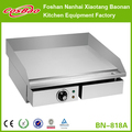 Restaurant Equipment Flat Griddle/Electric Griddle Commercial/Griddle BN-820A