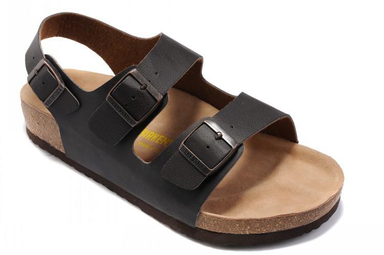 Buy Buy Cheap Birkenstock milano Women Sandals c5dab015db