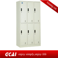 hot sale cheap durable godrej 4 drawer steel filing cabinet