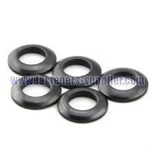 DIN 6319 ball face distributor washers