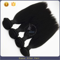Trendy Styles 100% Natural Pictures Of Chinese Hair Styles