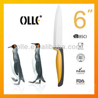 OLLE OEM Kitchen Home Knife