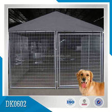 Large Dog Fences