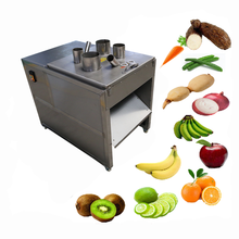 Commercial fruit grater slicer vegetable cutter vegetable