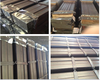 /product-gs/factory-produce-lowest-price-flat-bar-steel-q235-ss400-flat-bar-60345651069.html