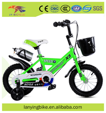 hot sale new design kids bike/china wholesale cheap children bicycle/bicicleta