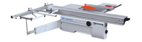cutting saw machine, electric saw price