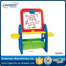 Kids-Magic-Knowledge-Magnetic-Board-Multi-function.jpg_220x220.jpg