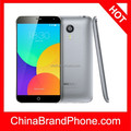 ORIGINAL Meizu MX4 Pro 5.5 inch 4G Flyme 4.1 Smart Phone, Exynos 5430 Octa Core, ARM A15 2.0GHz x 4