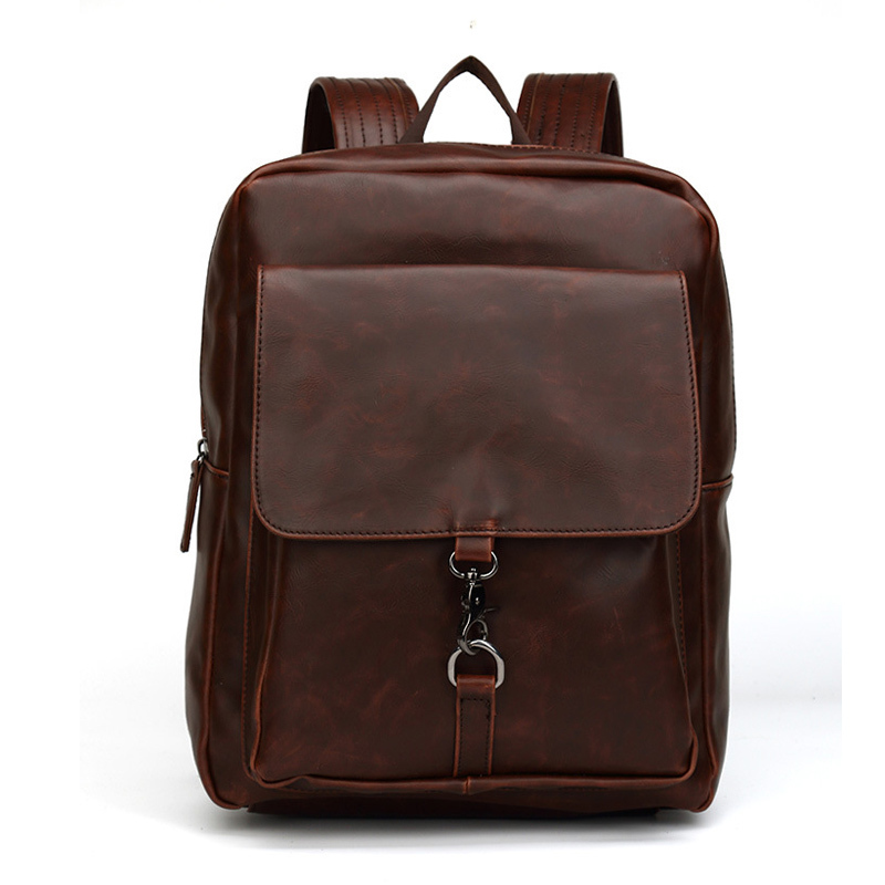 Cheap Backpack On Sale, find Backpack On Sale deals on line at ...