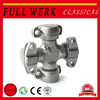 OEM customized FULL WERK 5-3000X bajaj motorcycles spare parts price universal joint for Construction Machinary