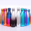 /product-detail/2019-plating-series-wholesale-can-be-customized-350-ml-500ml-750ml-1000ml-sport-water-bottle-and-stainless-steel-water-bottle-60871713668.html