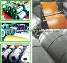COLOR COATED STEEL COIL //PPGI/GI/DGI/