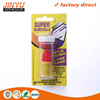 MSDS Certification Strong adhesive super epoxy ab glue