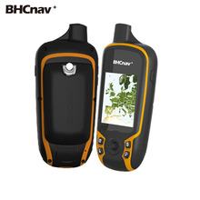 Surveying Equipment GPS High Quality NAVA F30 Hand-Held GPS Receiver