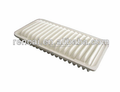 For Toyota air filter 17801-27020