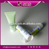 Wholesale Empty Soft Tube , Custom Cosmetic Packaging 40ml~110ml For Hand Cream , Colorful China Tube